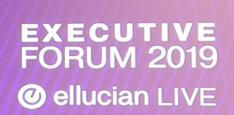 elive executive forum 2019